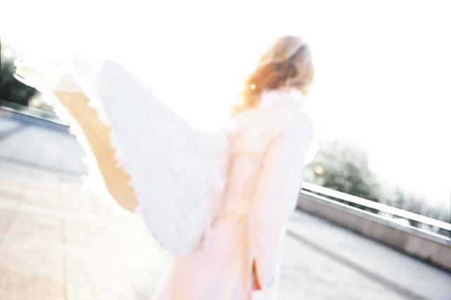 Angel-Trust