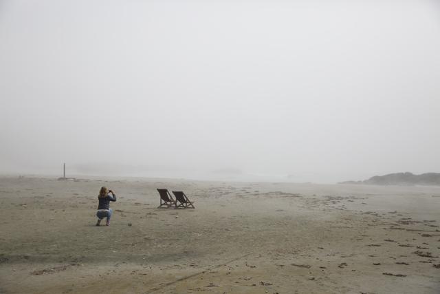 Nebel6R3A6269