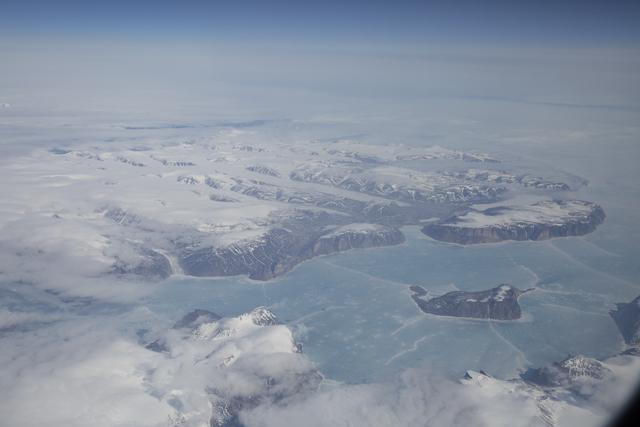 Grönland6R3A5841